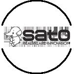 Sato Pharm Singapore