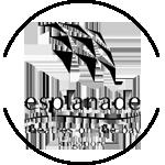 Esplanade Co